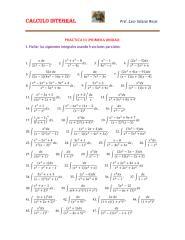 123_PRACTICA_III_20.pdf