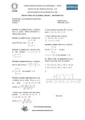 prova final de álgebra linear 1 2013 - matemática.pdf