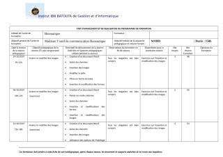 Fiche 5 de S.P. Bureautique OS.docx