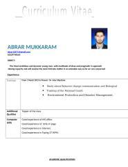 abrar_cv.doc