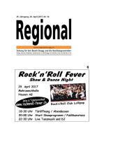 regional-2017-04-20.pdf