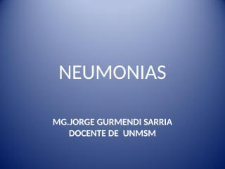 1 Neumonia adulto.ppt