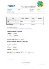 Feasibility SIS Report Iliwaki Wetar (1).docx