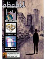 majalah ababil edisi 5 juli 2010.pdf