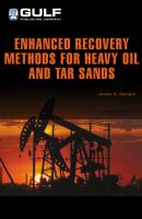 00Enhanced Recovery Methods for Heavy Oil and Tar Sands;by James Speight.pdf