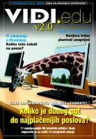 Vidi.edu02.pdf