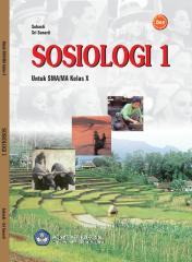 Sosiologi_1_Kelas_10_Suhardi_Sri_Sunarti_2009.pdf