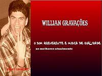 willianLoctop-vagalumes_part-ivo-mozart_polo_-2013 (1).mp3