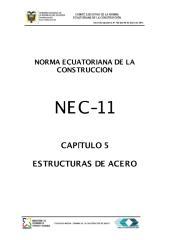 NEC2011-CAP.5-ACERO-021412.pdf
