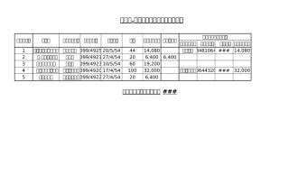 S-6-6-54.xls