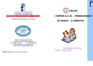 convocatoria-writeropenofficel.doc
