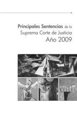Principales_sentencias_2009.pdf