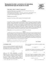 LAJPE_Leyes_escala_2k9.pdf