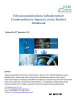 Telecommunications Infrastructure Construction.pdf