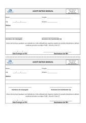FR.RH.02 - Ajuste de Batida Manual.pdf