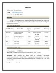 Siddharth CV.docx