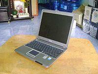 www.123nhanh.com: Thu mua laptop netbook note book hư cũ đã qua sử dụng