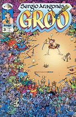 Groo_Image_03 - The General's Hat.cbr