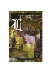 42 Estudo-Vida de Lucas Vol. 2_to.pdf