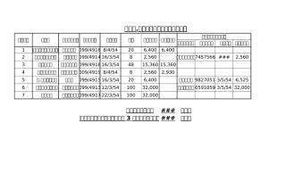 s-19-4-54.xls