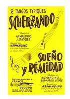 sheets-Armandino & Santoler - Scherzando ( 1 et 2 bandonéons ).pdf