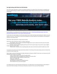 Get High Rankings With White Hat SEO Methods.pdf
