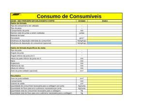 planilha-consumo-consumiveis.xls