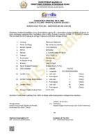 58 - MI Maarif NU 01 Sikanco.pdf