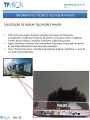 181120131212310Solicitacao_de_Display_Televisores_Philips (1).pdf