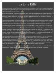 La torre Eiffel.docx