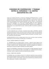 CONVENIO  140.doc