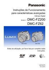 manual panasonic fz200 portugues.pdf