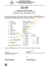 86 - MI Muhammadiyah Padangjaya.pdf