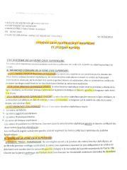 anatomie2an-systeme_cave_azygos.pdf