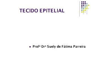 TECIDO_EPITELIAL_de_revestimento.pdf