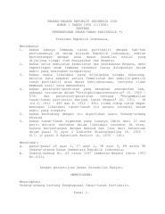 1958uu01 Penghapusan Tanah Partikelir.doc