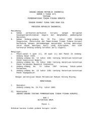1971-03 Pemberantasan Pidana Korupsi.doc