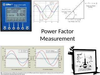 8. Power Factor (7).pptx