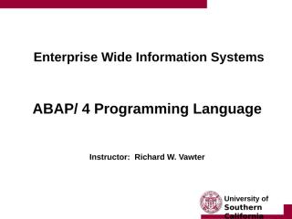 ABAP.ppt