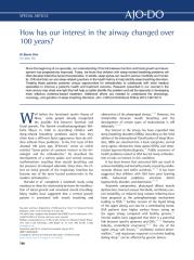 How-has-our-interest-in-the-airway-changed-over-100-years-_2015_American-Journal-of-Orthodontics-and-Dentofacial-Orthopedics.pdf