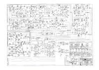 Philco RA-109-1 (B39-4093-002).pdf