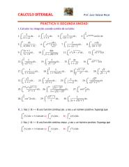 130_PRCTICA_II_segu.pdf