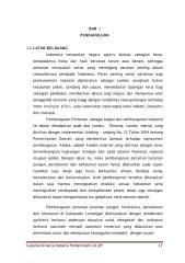 LKjIP.pdf