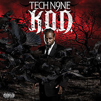 Tech N9ne - Low.mp3