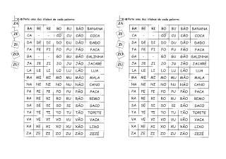 SILAB%C3%81RIO_2[1].doc