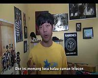 bayu skak - poor boy - youtube