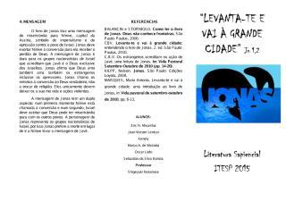 Folder- JONAS.pdf