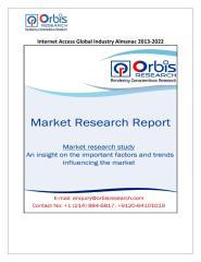 Internet Access Global Industry Almanac 2013-2022.pdf