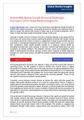 Walnut Milk Market.pdf