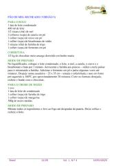 1009140029 - Pão de Mel (Versão 5).pdf